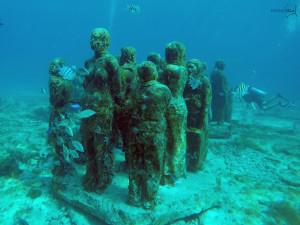 diving silent evolution 2